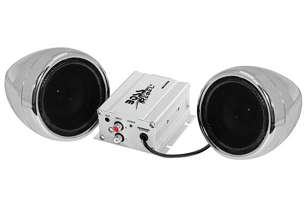 boss-audio-mc420b