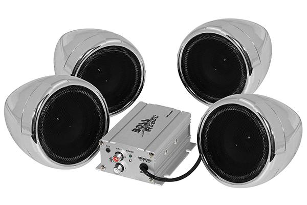 boss-audio-mc470b