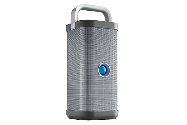 big-blue-party-indoor-outdoor-speaker