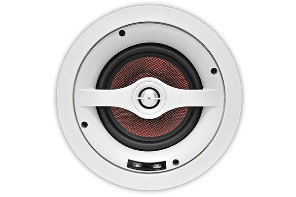osd-audio-ice650-1