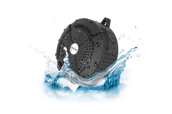 photive-rain-waterproof-portable-bluetooth-shower
