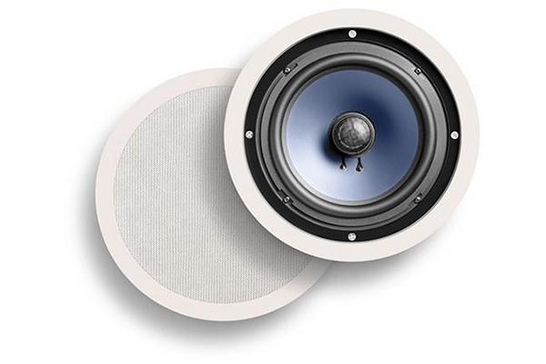 polk-audio-rc80i-speakers1