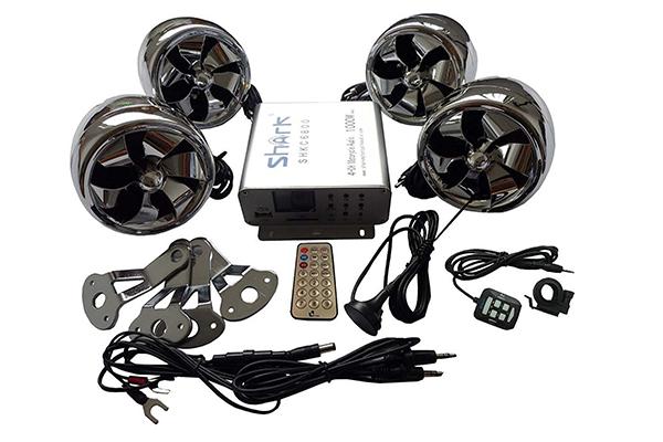 shkc6800-chrome-1000-watt-4