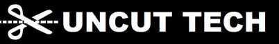 Uncut Tech